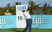 Gregan and Tuqiri to be Fiji's Ambassador at the Fiji International
