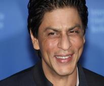 Shahrukh Khan's Baazigar sequel to be made!