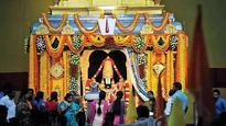 Tirupathi Balaji temple deposits 2,780 Kg of gold with SBI under government's monetisation scheme
