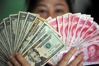 Yuan tumble unlikely despite weakening