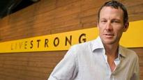 Judge: Lance Armstrong shows 'failure to comply'