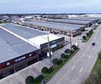 Gupta Partners Acquires 276,000 SF Flex Property in Houston