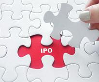 National Insurance to take cue from other public sector insurance IPOs