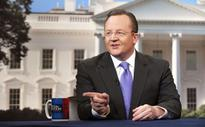 Robert Gibbs Does Not Think Much of Maureen Dowd