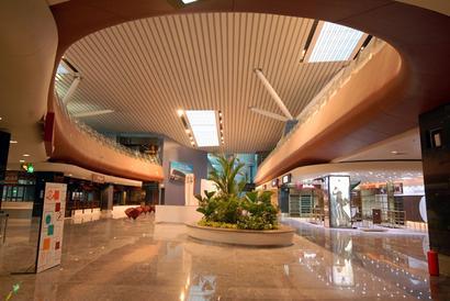 Bengaluru, Delhi airports lead the world