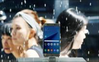 Florida man sues Samsung, says Galaxy Note 7 exploded