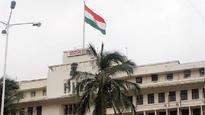 PIL challenges bill increasing salaries, pension of Maharashtra MLAs