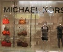 Why Michael Kors Holdings Limited Stock Skyrocketed 42% in February