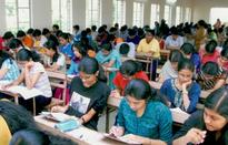 PSEB Class XII result to be declared today