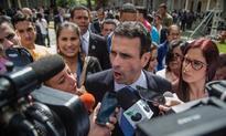 Opposition Governor Summoned by Venezuelan Comptroller General for Odebrecht Case