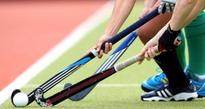 Railway Union on track for final Champions Trophy place
