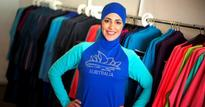 France's Sarkozy vows to ban burkinis with constitution change if re-elected