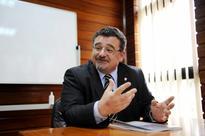 Attorney General files appeal to revoke Juanito Camilleri's winery permit