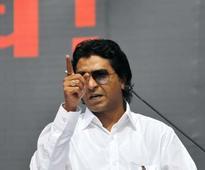 Mumbai civic polls: MNS in woe after Sanjay Manjarekar slams party, many cadres say bye