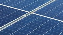 Schneider Expands Renewables Capabilities with Acquisition of Renewable Choice Energy