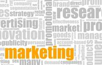 Marketing News Bytes: May 16, 2013