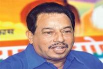 Babus posted in Goa don't want to stay in the state: DSouza