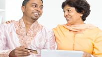 Sevenfold growth forecast for Indian eCommerce