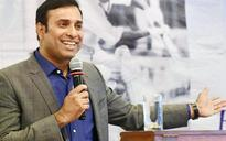 Virat Kohli is a conventional cricketer with strong basics, says VVS Laxman