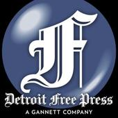 Columnist Adds Up the Detroit Newspaper Buyouts