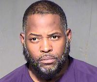 Arizona man indicted in Draw Mohammed event hit with new charges