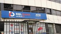 RBL Bank raises Rs 1680 crore via preferential sale of 3.26 cr shares