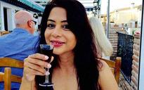 Sheena Bora murder case: Indrani forges Peter Mukherjea's signature to grab fixed deposits