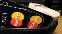 Why digital payment cos disapprove slashing debit card transaction fee