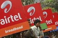 RJio effect: Airtel to buy Telenor ; all you need to know