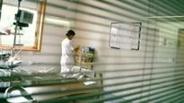 Italy abortion row as woman dies after hospital miscarriage