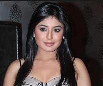 Ek Thi Daayan scared TV actress Kritika Kamra