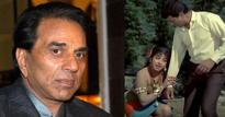 Jayalalithaa's co-star Dharmendra shocked over her demise