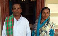 Belgavi: Army jawan's parents refuse to part with land, threatened by goondas, boycotted by villagers