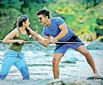 Flashback 2016 Telugu Cinema