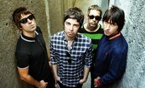 Oasis streams up 73% on Spotify after Supersonic premiere