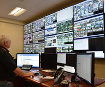 Littleton Public Schools Rely on 3xLOGIC to Improve School Safety April 26, 2016Colorado school district continues to roll out cameras and hybrid NVRs en route to comprehensive PSIM system