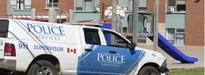No bomb was found at closed schools