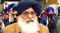 Chautalas, INLD not to campaign for Badals-led SAD this Punjab election