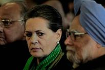 No rift between PM, Sonia: Congress