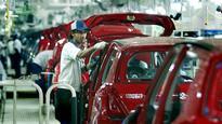 Maruti Suzuki sales surge in November by over 12%