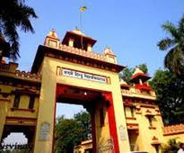 BHU celebrates Teacher's Day by remembering Malviya