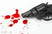 JUI-F local leader shot dead in DI Khan