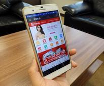 Online pyramid schemes proliferating in China