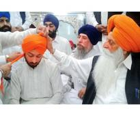 Not a separate entity : Son, LG councillors demand   justice for Soran Singh