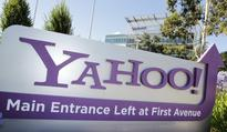 The five biggest Yahoo acquisitions till date and where they are today