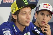 MotoGP 2016: Valentino Rossi reveals the reason for his outburst at Marc Marquez during 2015 Malaysian Grand Prix