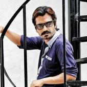 Nawazuddin Siddiqui's lawyer claims that Filmfare magazine DESTROYED the actor's reputation!