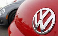 VW halts sales in South Korea