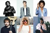 58th Annual Grammy Awards preview: Predictions, nominees, performers, where to vote for your favourite artiste?