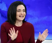 Facebook has added a paid security detail for Sheryl Sandberg